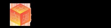 КУБ - база строительных материалов и инструментов